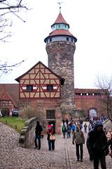 Nürnberg (2013)