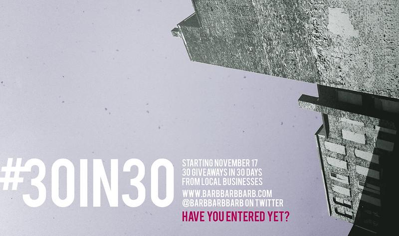 30In30 2014 copy 4