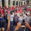 En #Puebla le sacan la tarjeta #roja al #goberbala #igerspuebla #mextagram #mexigers #pueblagram