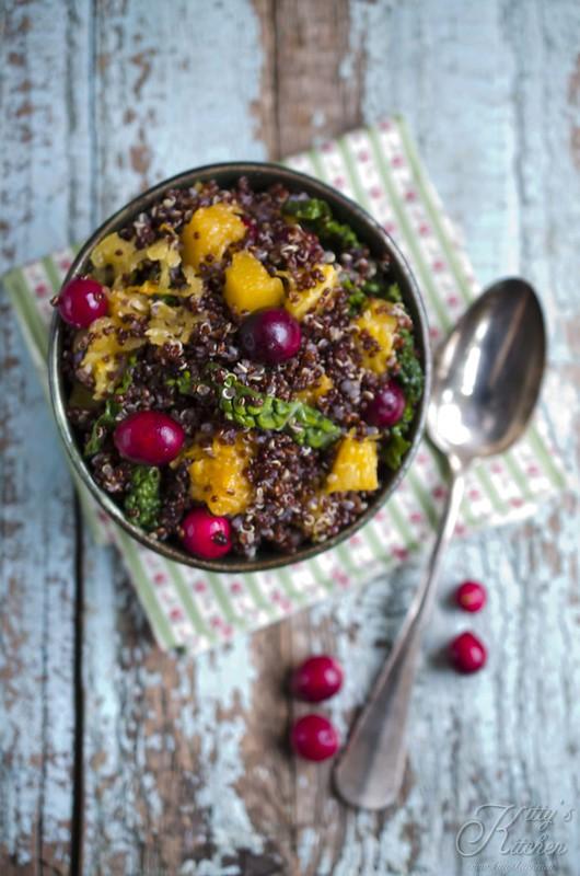 insalata di quinoa_5689
