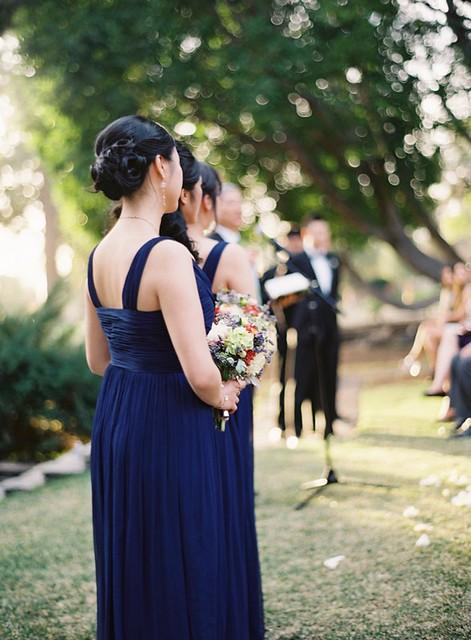 villa-del-sol-pasadena-wedding-3104056861-O