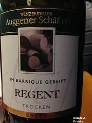 DWI_Asia_Cooking_German_Wine_Nov_2014_020