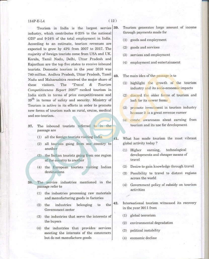 psa exam sample paper for 2014 Psa-class-9-2017 exam papers, psa-class-9-2017 sample  psa-class-9-2017 past exam paper, admission forms for psa-class-9  why success with testbag.