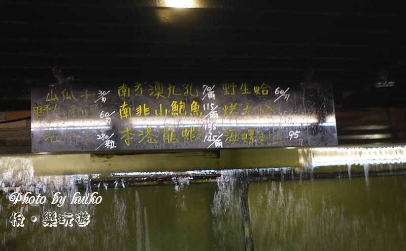 P1350154-1.jpg