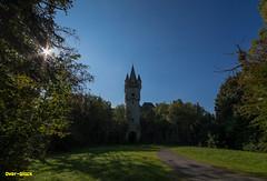 Château De Noisy