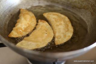 fry-in oil