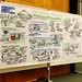 Wissenschaftsregionen - Konferenz der Friedrich Ebert Stiftung by gabrieleheinzel