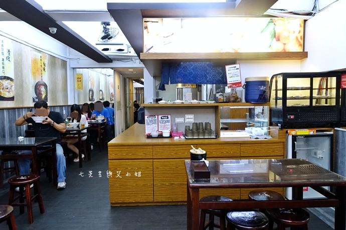 3 神仙川味牛肉麵 第一個被製成日本泡麵的台灣美食