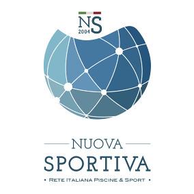 nuova sportiva logo