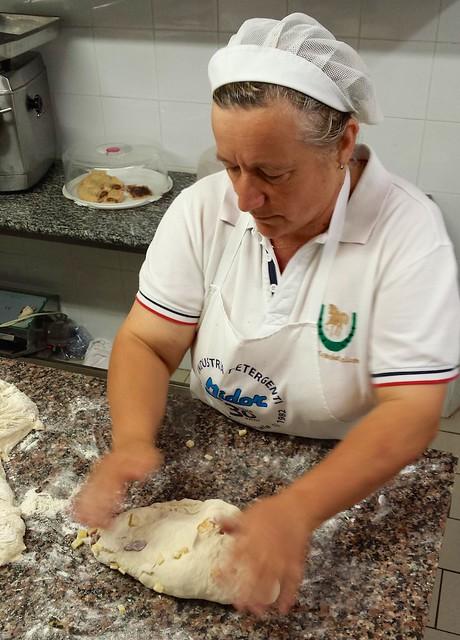 bartoli-patrico-umbria-cr-rebecca-winke