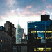 NYC by ep_jhu