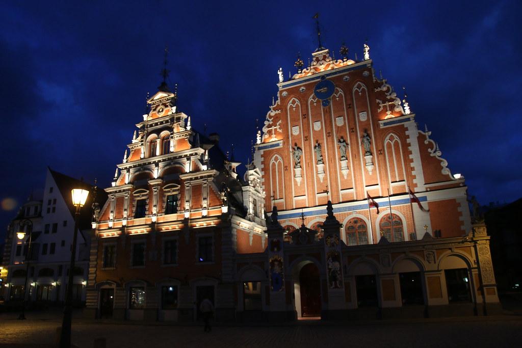 Latvia013