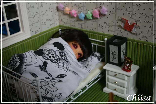 Dollhouse et Diorama de Chiisa - Photos diorama Alice (p7) - Page 5 15354193999_f5c534d494_z