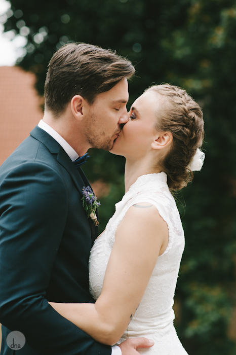 Nicole and Christian wedding Beesenstedt Germany shot by dna photographers 889