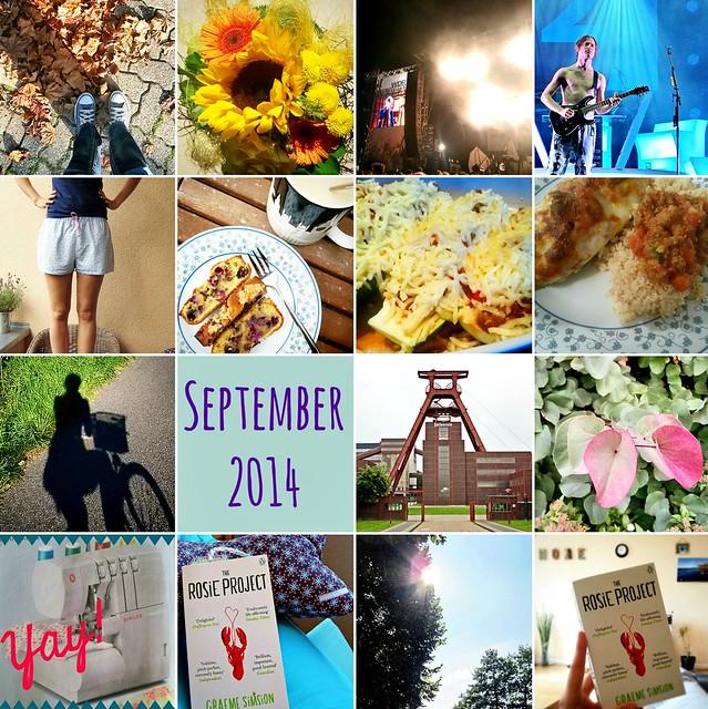 Goldengelchen Rückblick September 2014-01