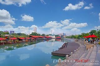 photography-SriLanka-Colombo_Floating_Market-189