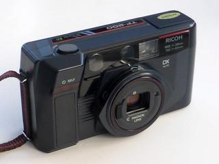 Ricoh TF-200