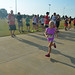 Race5K_1890 by CrumleyFamily