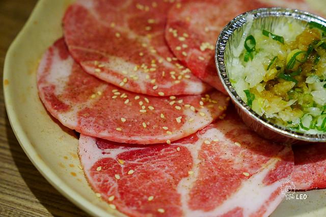 [新竹 竹北]–親下去就會有優惠–乾杯 燒肉