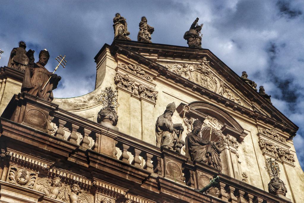 Prague-fairytale-5