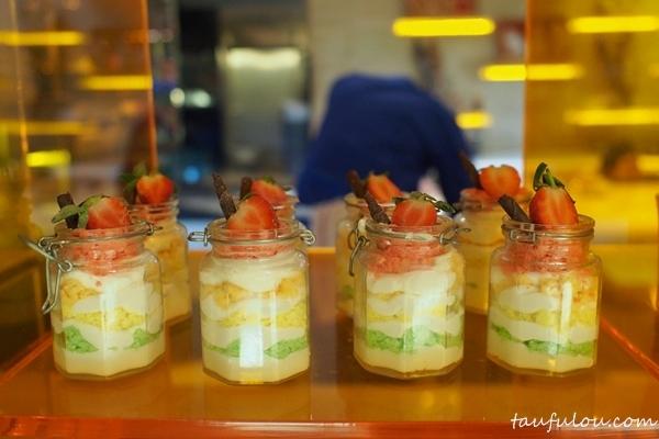 seafood (26)