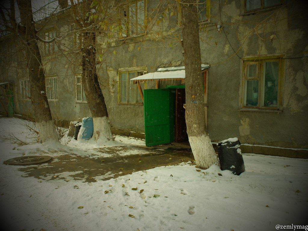 sur_1vkr_zima-25