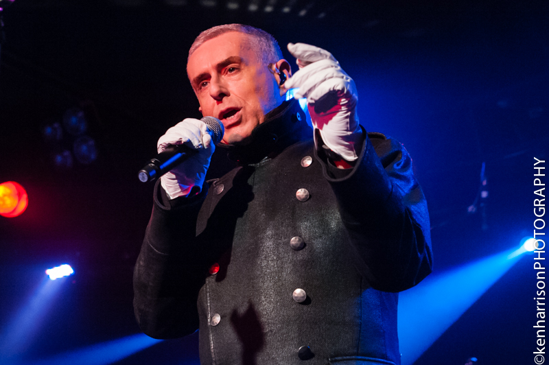 Holly Johnson-14