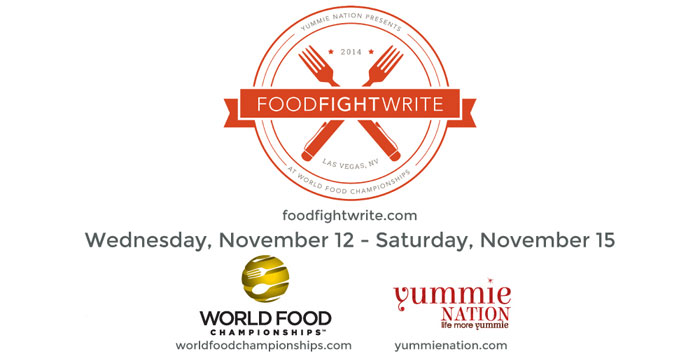 foodfightwrite giveaway