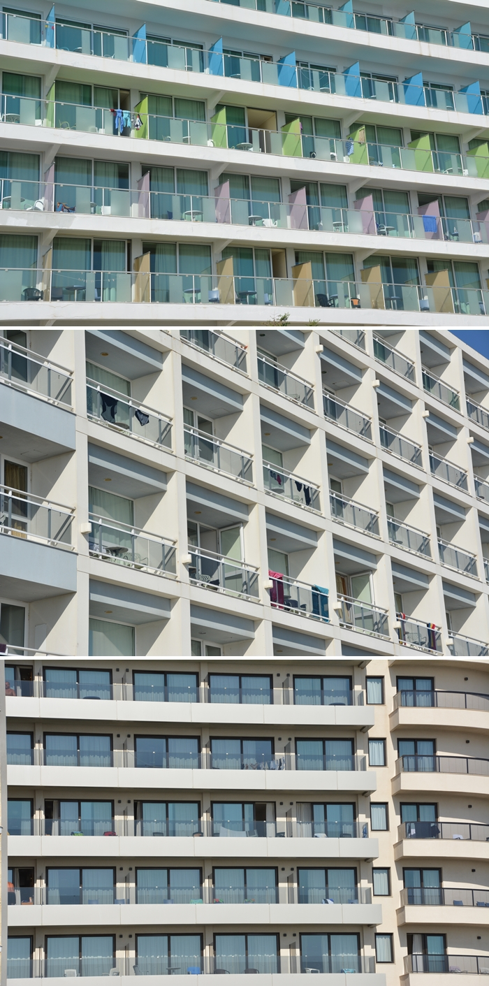 Rhodos_Hotel_Fenster