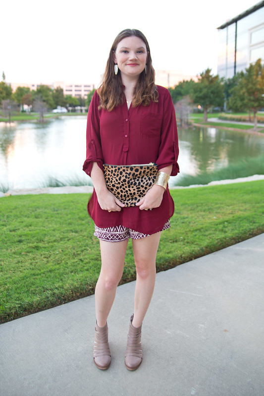 Aggie Game Day Style-13