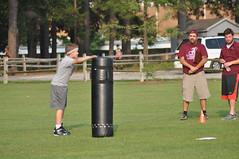 Aug2014_CovenantPrepFootball_029.jpg