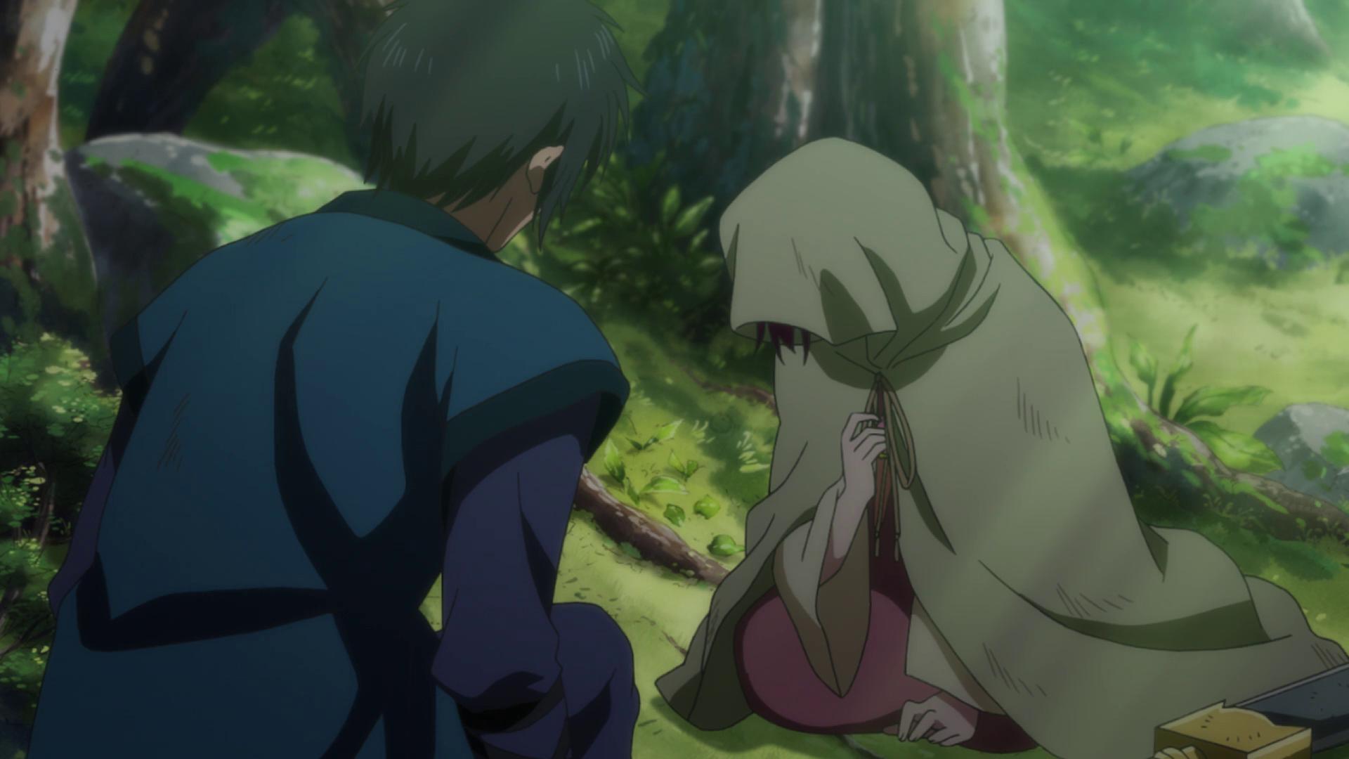 Akatsuki no Yona E03 (2)