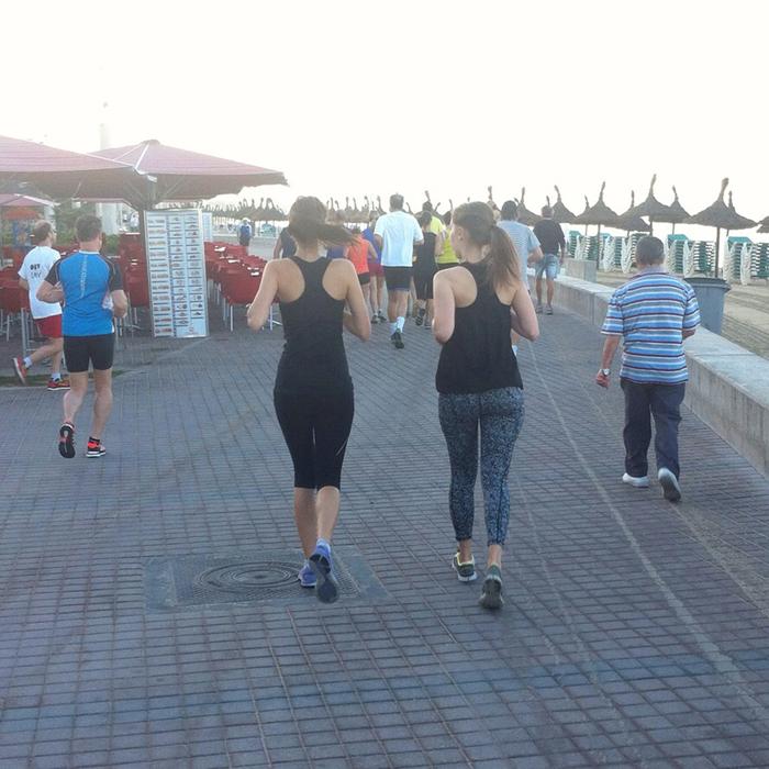 Tui_Marathon_Mallorca_2014_Morgenlauf_02
