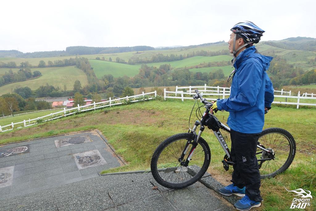 hokkaido bike tour57