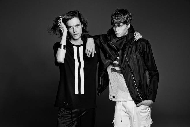 SS15 Tokyo ato008_Jake Love, Reuben Ramacher(fashionsnap)