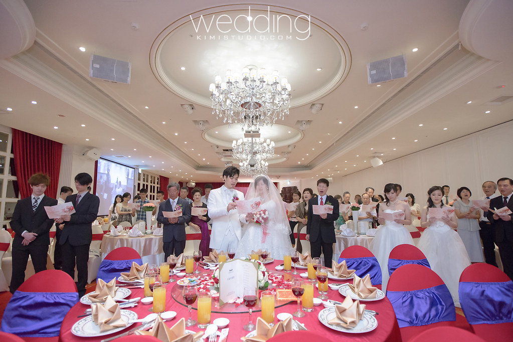 2014.07.05 Wedding Record-122