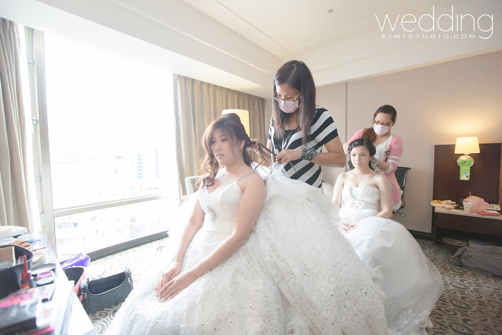 2014.07.05 Wedding Record-031
