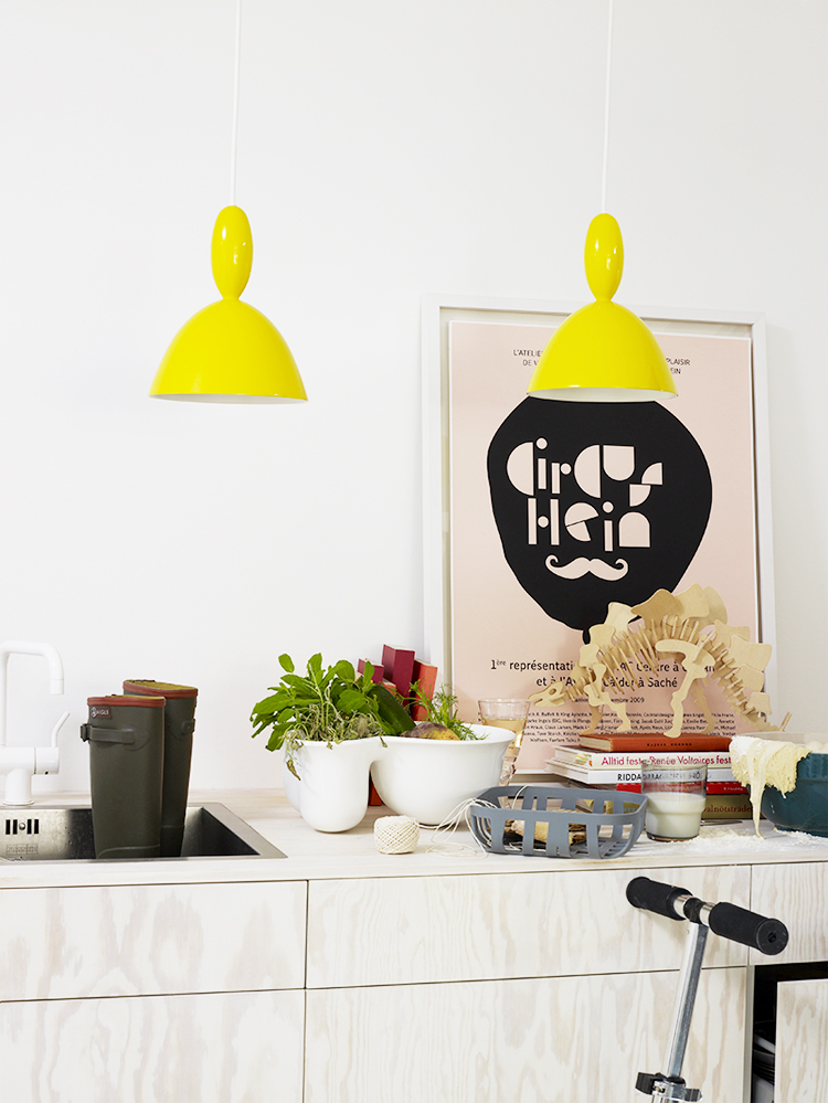 all-about-lamps-1