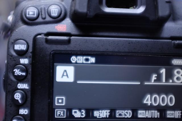 Clock reset Icon - D750