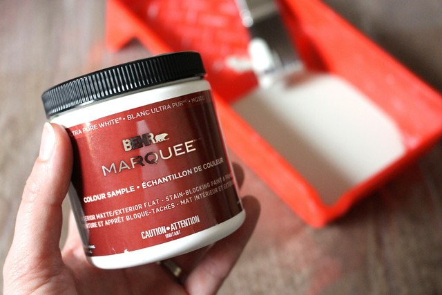 behr-paint-marquee-sample-size