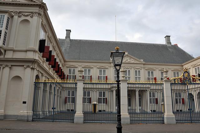 La Haye (27)