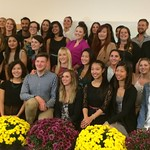 2014 Design Scholarships & Awards