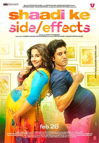 Shaadi_ke_side_effects_edited-1