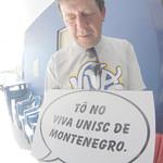 Viva Unisc Montenegro 2014
