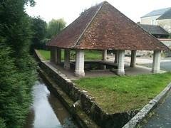 IMG_5643 - Photo of Sainte-Cécile