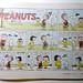 PeanutsEverySunday1956-1960-08
