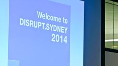disruptsydney2014-001