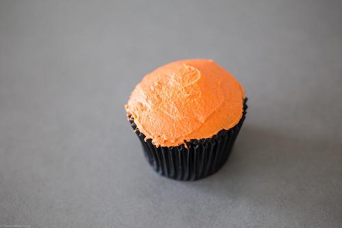 halloweencupcakes-8