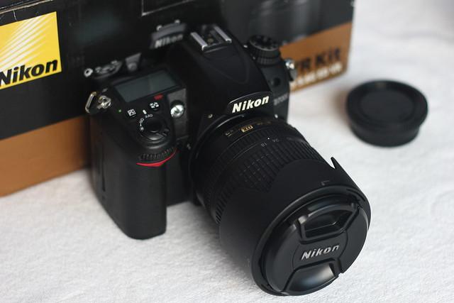 Máy Ảnh giá tốt đầu năm (Body /lens/flash)Canon-Nikon-Sony...... <Máy Ảnh Shop> - 13