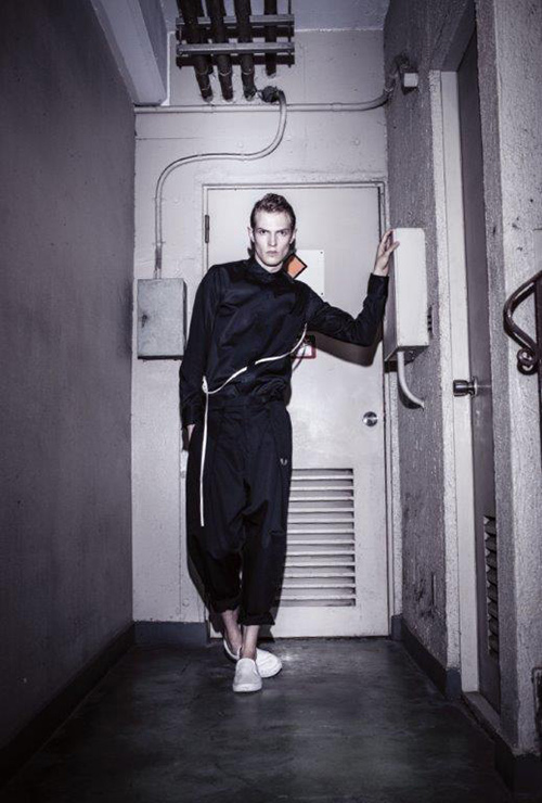 Adrian Bosch0302_SS15 sulvam(Fashion Press)